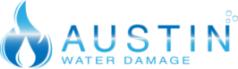 Austin Water Damage