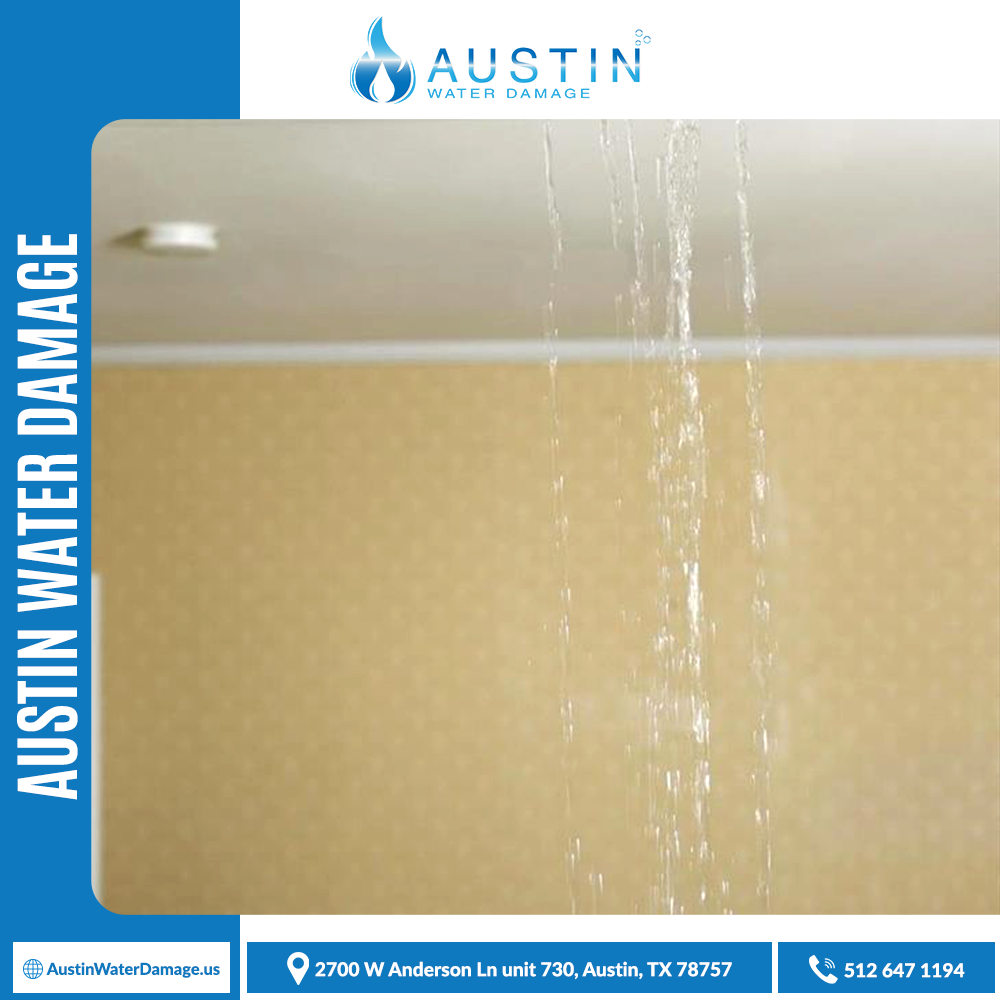 Water-Damage-Austin-Restoration-Company-20