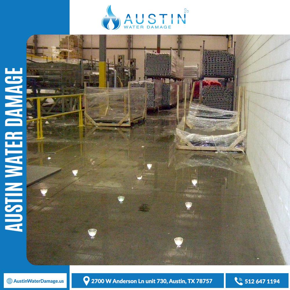 Water-Damage-Austin-Restoration-Company-21