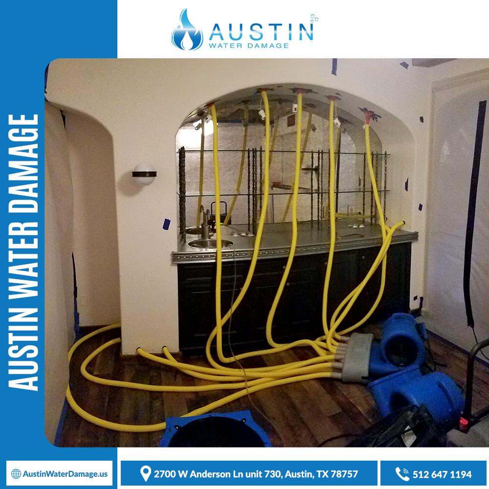 Water-Damage-Austin-Restoration-Company-22
