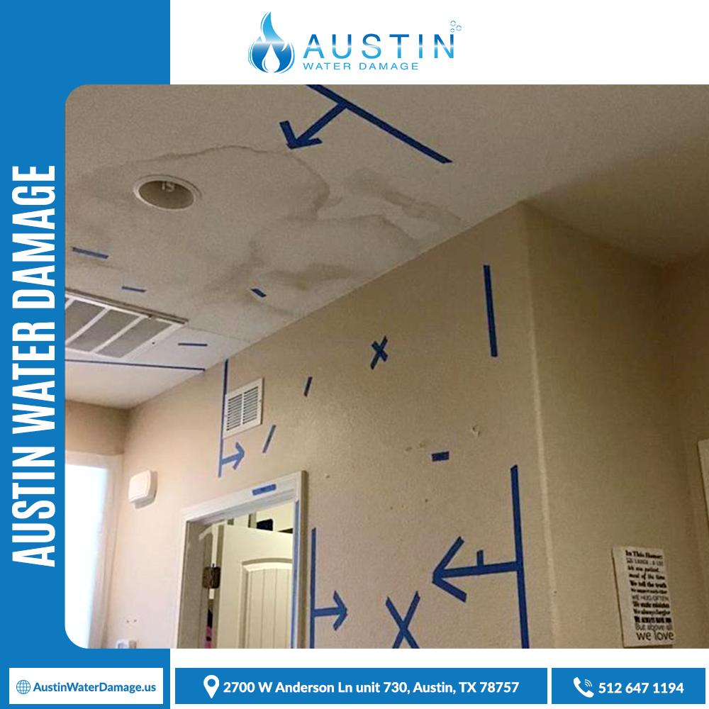 Water-Damage-Austin-Restoration-Company-24