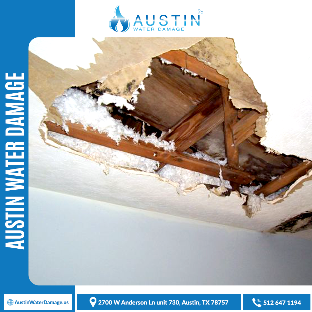 Water-Damage-Austin-Restoration-Company-25