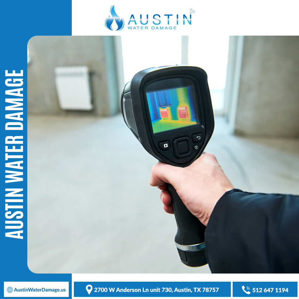 Water-Damage-Austin-Restoration-Company-29