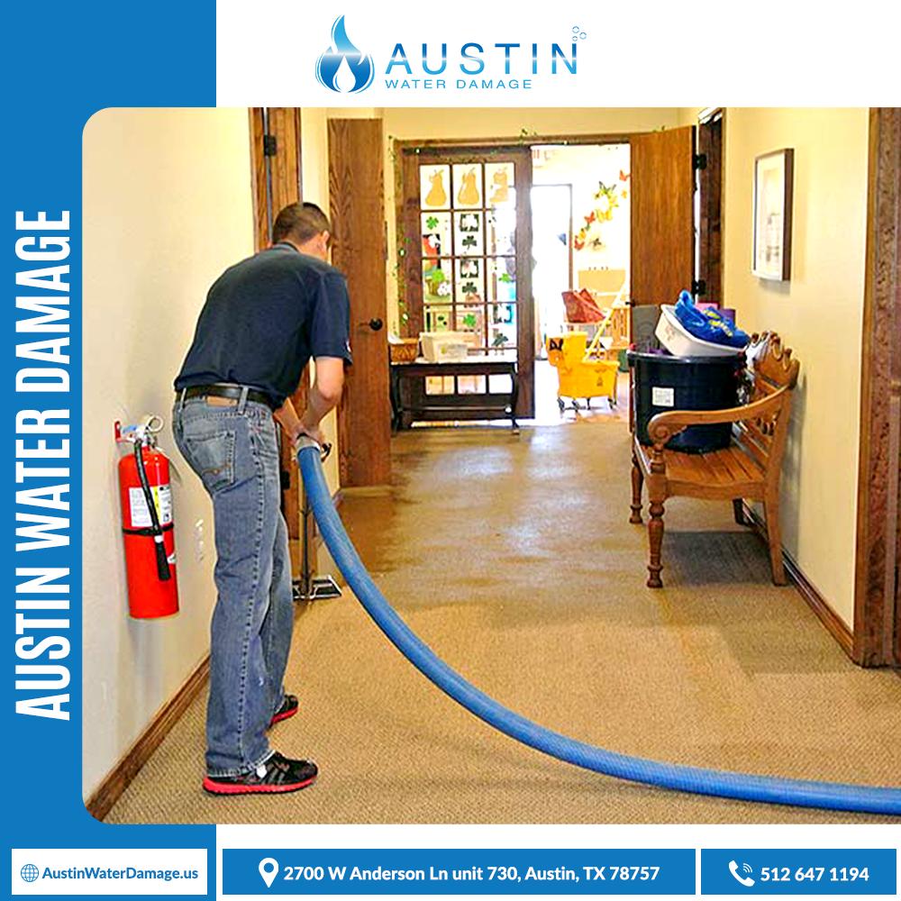 Water-Damage-Austin-Restoration-Company-30