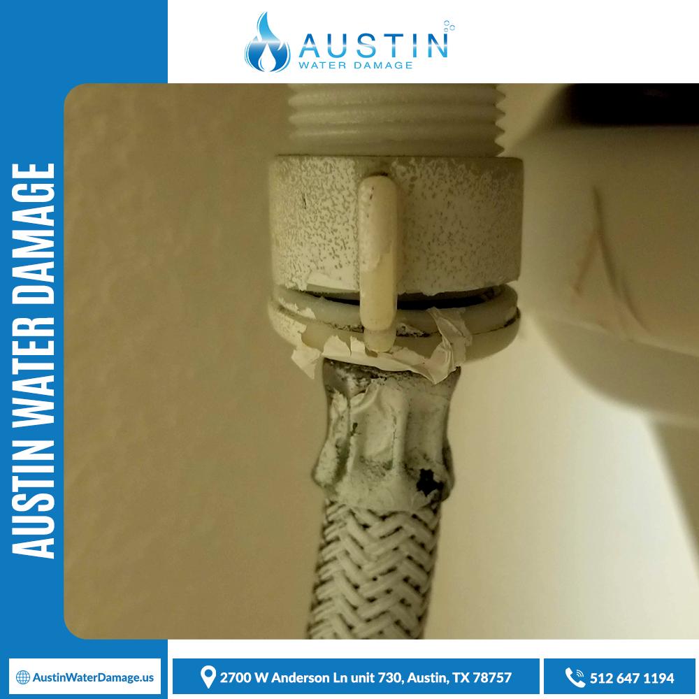 Water-Damage-Austin-Restoration-Company-31