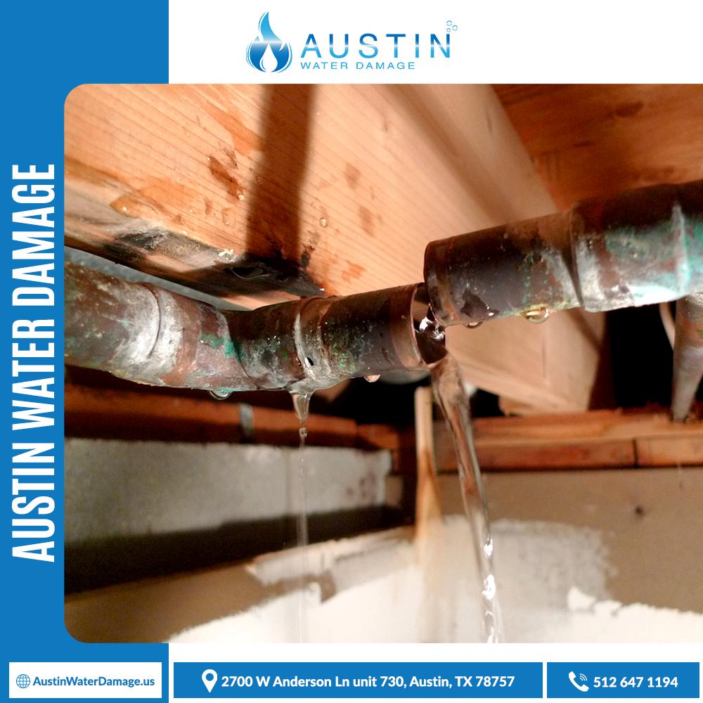 Water-Damage-Austin-Restoration-Company-33