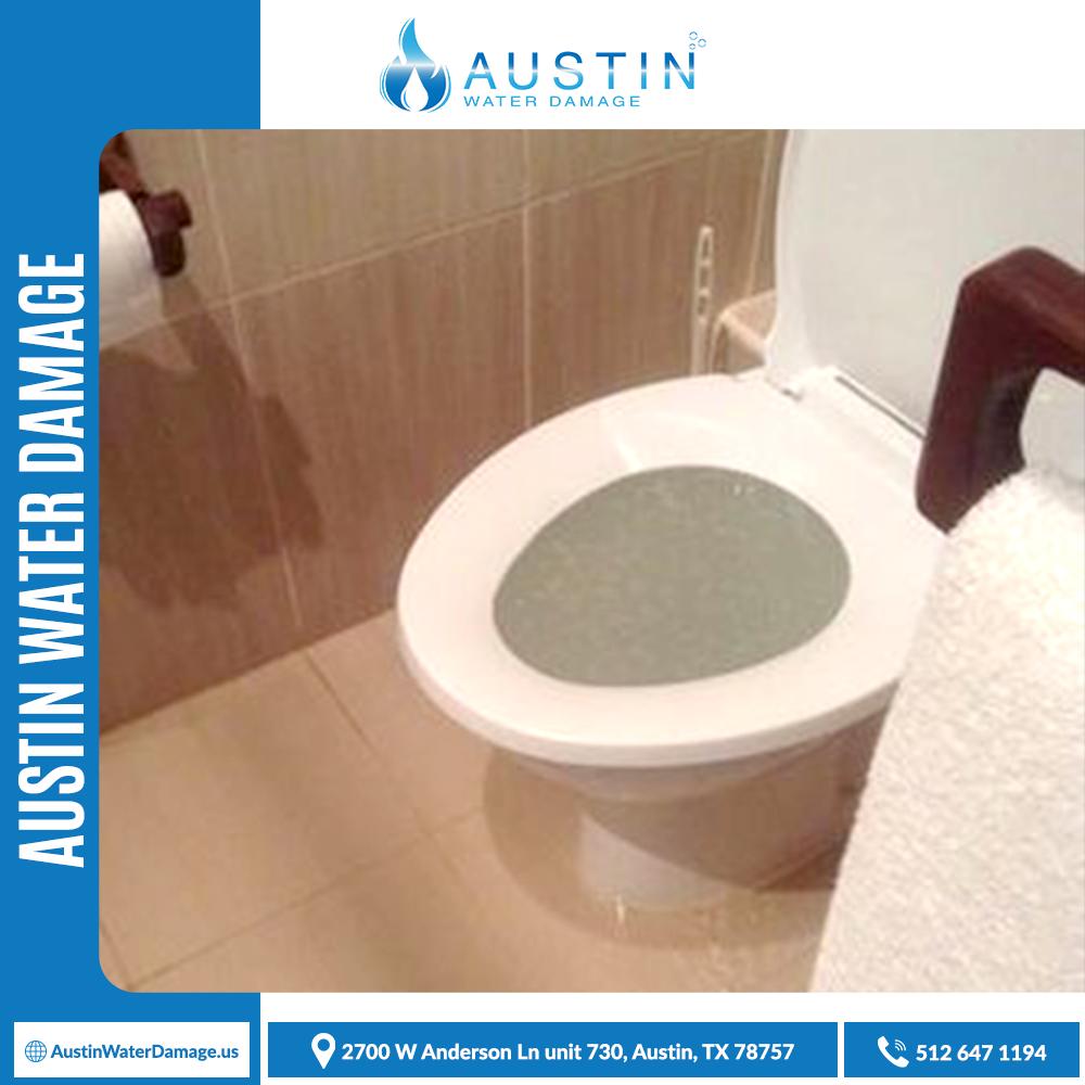 Water-Damage-Austin-Restoration-Company-37