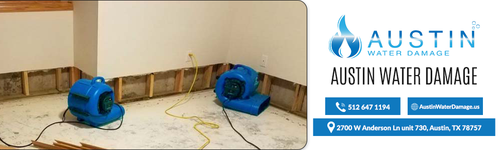 Water-Damage-Austin-Restoration-Company-41