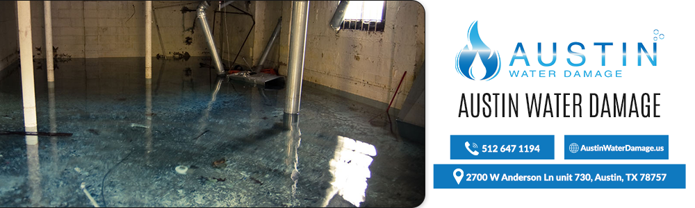 Water-Damage-Austin-Restoration-Company-42