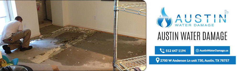 Water-Damage-Austin-Restoration-Company-49